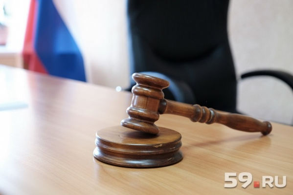 Мать девочки подала в суд на гайнскую и кудымкарскую больницы