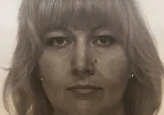 Мать укравшей 13 миллионов из банка в Волгограде: «У дочки явно случилось какое-то помутнение»