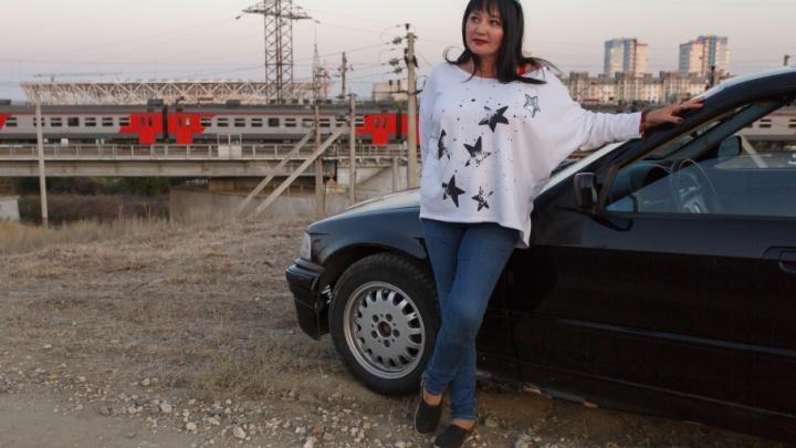 Из артистки в таксистки: волгоградская звезда кукольного театра догоняет ушедшие поезда