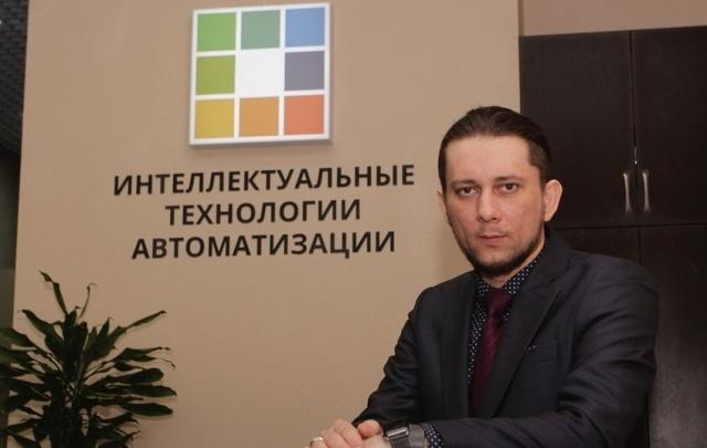 Компания ИТА стала партнером форума «Ученые против мифов – 2»