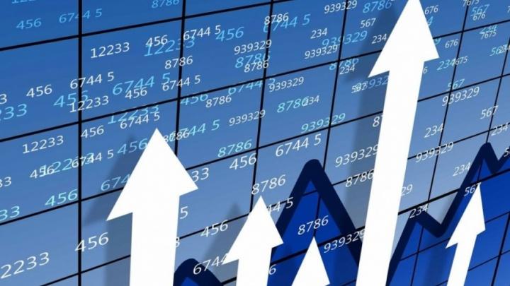 БКС завершает год в статусе абсолютного лидера ключевых рейтингов Мосбиржи
