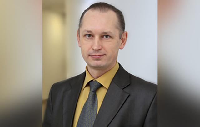 У ростовской региональной службы по тарифам новый начальник