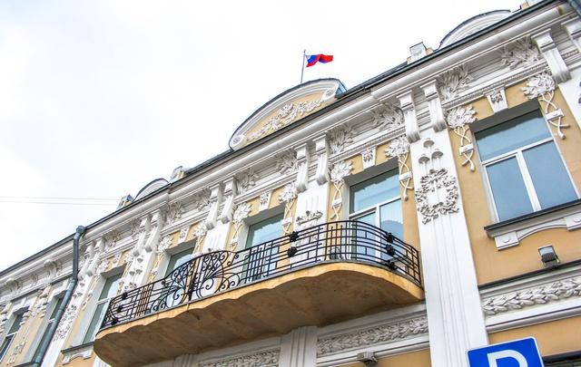 В Самаре создателя финансовой пирамиды обвиняют в мошенничестве на сумму 600 млн рублей