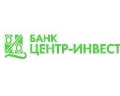 «Центр-инвест» включили в топ-50 банков России