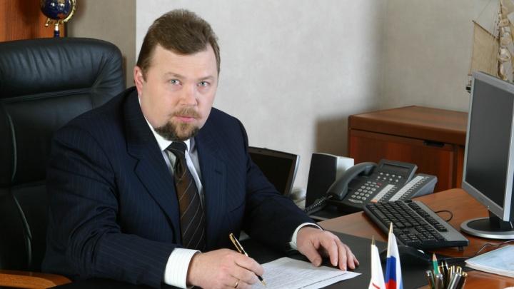 Срок приема заявок на конкурс ПАО «ЛУКОЙЛ» продлен