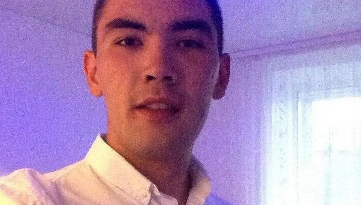Мама убитого в Башкирии юноши: «Моего сына хотят выставить наркоманом и замять дело»