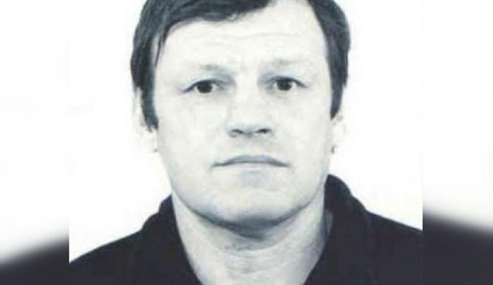 На месте слияния двух рек в Ярославской области нашли тело мужчины