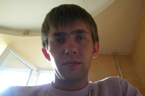 Подозреваемый в убийстве Марик Нарцев до сих пор в бегах
