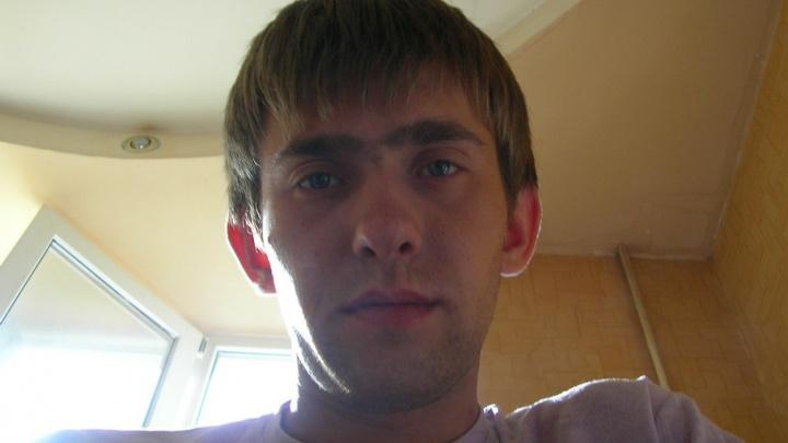 Подозреваемый в убийстве разведчика в Волгограде сбежал на следственном эксперименте