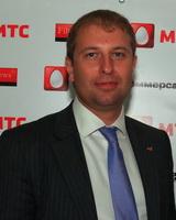 У филиала МТС в Башкирии новый директор