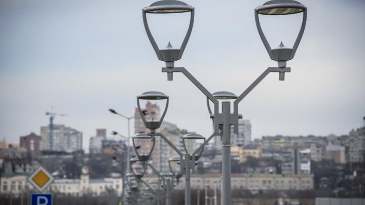 В конце января тысячи ростовчан останутся без электричества