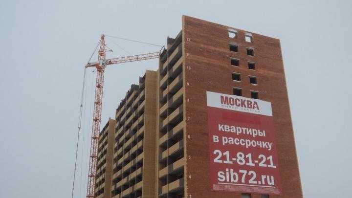 Для Плеханово разработана новая санитарно-защитная зона