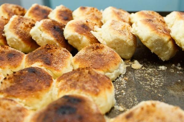 Астраханский чиновник призвал прекратить наступление волгоградского хлеба