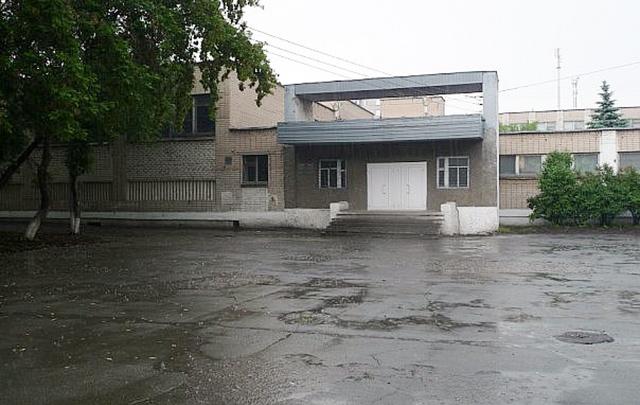 «Был только на линейке»: в челябинской школе ввели карантин из-за ученика с менингитом