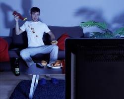 «Дом.ru» запускает три новых HD-канала