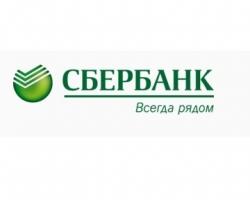 Сбербанк и Mail.Ru Group расширяют сотрудничество