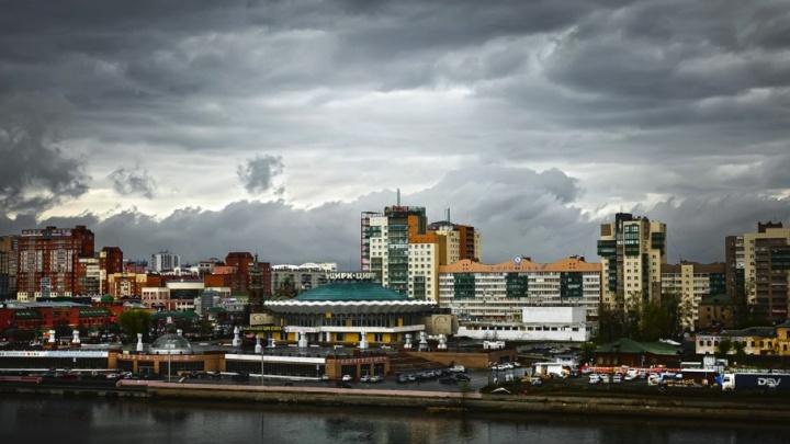 Кривая, но не Соня: в Челябинске нашли самую извилистую улицу