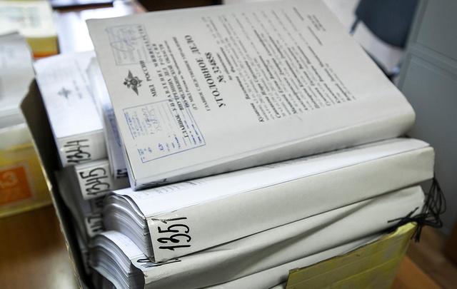 В Сызрани инспектора Ростехнадзора будут судить за получение взятки в 30 тысяч рублей