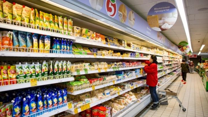Магазины «у дома»: чем они так привлекают покупателей
