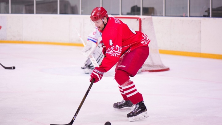 «Ростов» в гостевом матче обыграл «Мордовию» со счетом 3:2