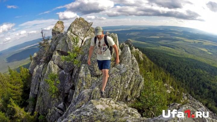 Тревел-блогер России Сергей Доля приедет в Уфу
