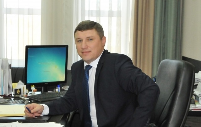 В правительстве Ярославской области произошла большая отставка