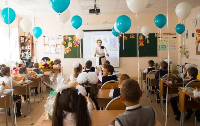 Для южноуральских школьников сделают квадратные классы и зоны отдыха с Wi-Fi