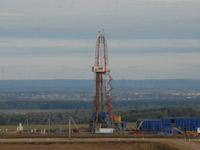 Пермские нефтяники открыли новое месторождение нефти
