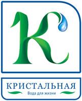 Компания «Чистая вода «Кристальная» стала партнером эстафеты