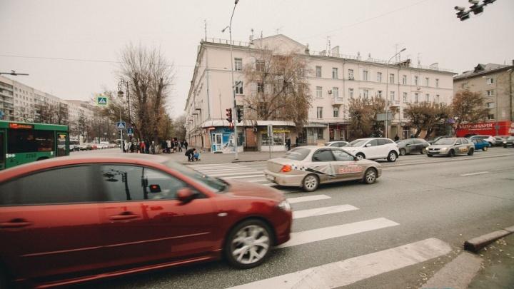 «Никто резко не обнищает»: тюменские депутаты приняли законопроект об отмене льгот на транспортный налог