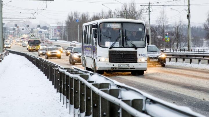 Московский проспект планируют расширить уже в этом году