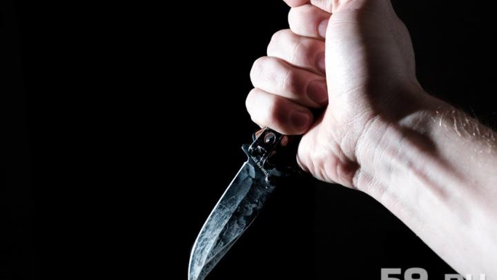 За убийство двух человек из ревности жителю Кизела грозит 15 лет колонии