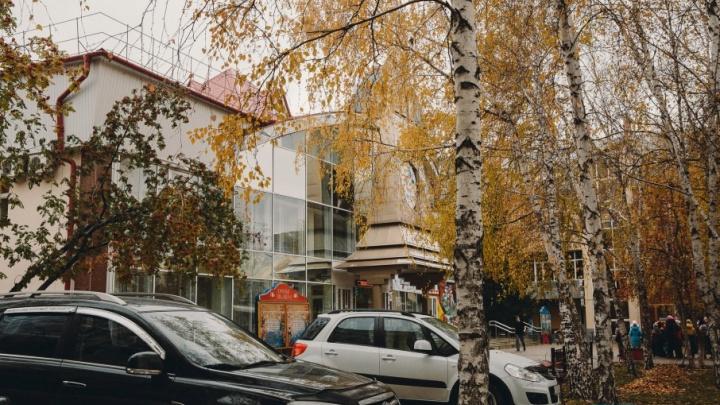 Екатеринбургу миллионы, Тюмени — 290 тысяч: правительство раздало деньги на развитие детских театров