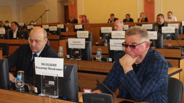 В муниципалитете Ярославля сократят работников: сколько на этом сэкономит бюджет