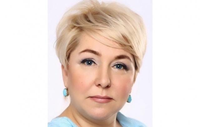 Депутат Госдумы от Волгограда начал принимать избирателей по скайпу