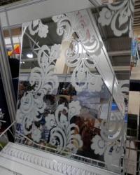 В Ростове могут появиться стеклянные полы