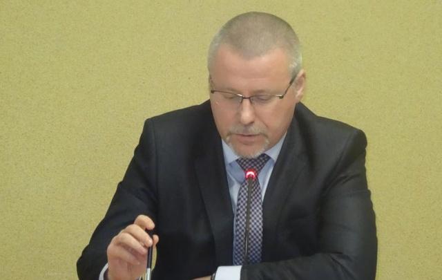 ФАС уволила начальника ярославского управления
