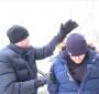 Видеообзор ЧП с 20 по 26 января