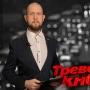 Видеообзор ЧП за неделю с 6 по 13 января