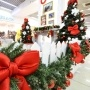 Выгодные новогодние акции в ТРК «Горки»