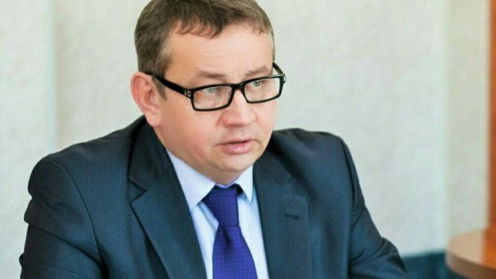 Глава Чусовского района отозвал иск к местной жительнице, опубликовавшей пост о плохих дорогах