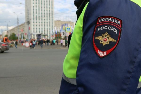 В полиции предлагают соцпакет, достаточно высокую по меркам Поморья зарплату и ненормированный рабочий день