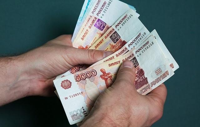 Северный банк выдал клиентам малого бизнеса 100 заранее одобренных кредитов