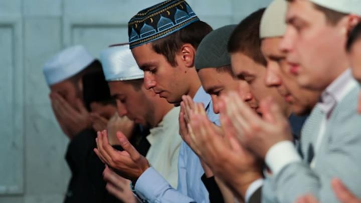 Как и когда мусульмане Тюмени будут праздновать Ураза-байрам