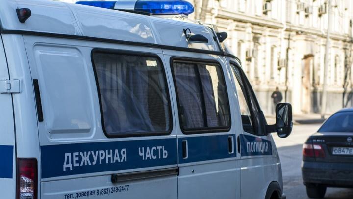 Ростовчанка пообещала знакомому престижную работу в обмен на 150 тыс. рублей