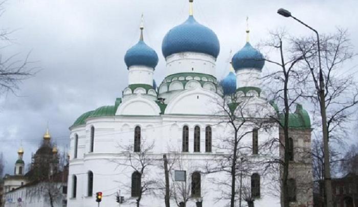 Углич вошёл в элитный клуб: теперь у города в Ярославской области новый статус