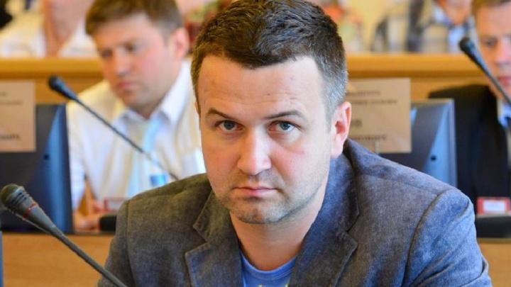 Ярославский депутат выбивает с дорожника Авдаляна личные долги на 8 миллионов