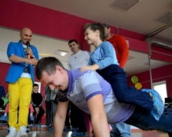 Bodyboom открыл в Перми новый фитнес-клуб