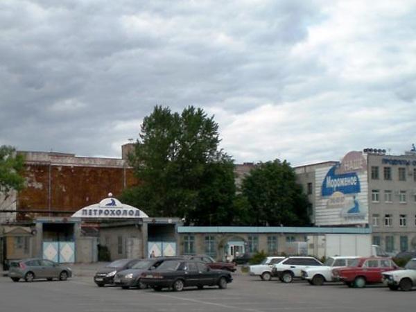 "фото - <a href=""\"" 'http://www.citywalls.ru/house14046.html\' target=""\"" '_blank\'>Хладокомбинат N 6 - АО ""Петрохолод"" на Citywalls.ru</a>"