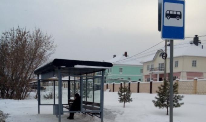 В Перми появится остановка на улице Грибоедова